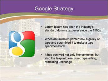 0000082926 PowerPoint Template - Slide 10