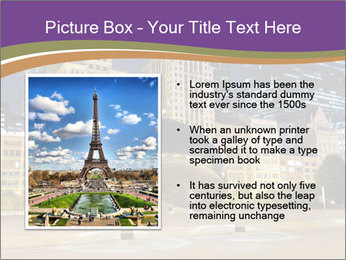 0000082926 PowerPoint Templates - Slide 13