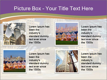 0000082926 PowerPoint Templates - Slide 14