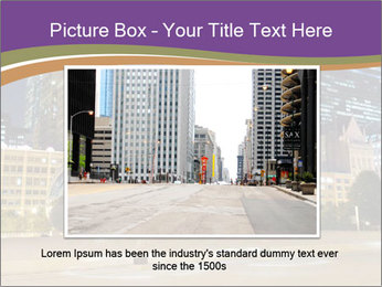 0000082926 PowerPoint Templates - Slide 15