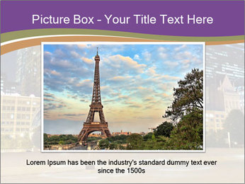 0000082926 PowerPoint Templates - Slide 16