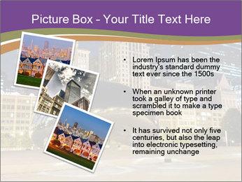 0000082926 PowerPoint Template - Slide 17