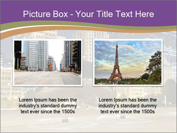 0000082926 PowerPoint Template - Slide 18