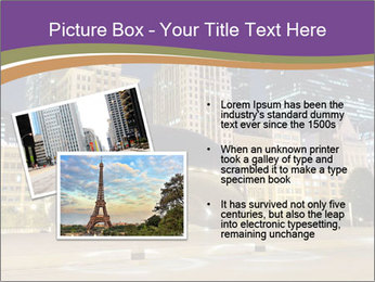0000082926 PowerPoint Templates - Slide 20