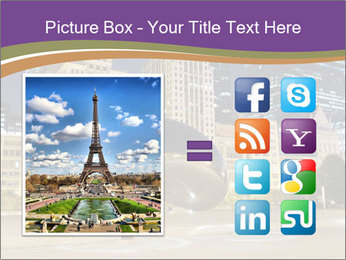 0000082926 PowerPoint Template - Slide 21