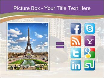 0000082926 PowerPoint Template - Slide 21