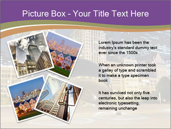 0000082926 PowerPoint Templates - Slide 23