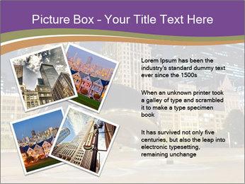 0000082926 PowerPoint Template - Slide 23