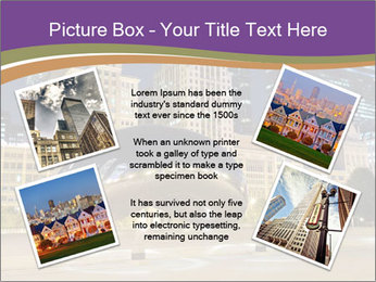 0000082926 PowerPoint Templates - Slide 24