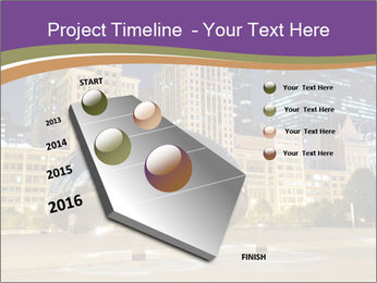 0000082926 PowerPoint Templates - Slide 26