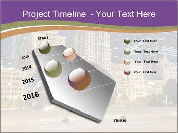0000082926 PowerPoint Template - Slide 26