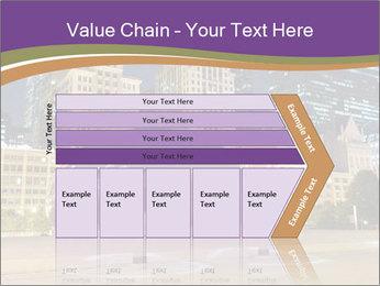 0000082926 PowerPoint Template - Slide 27