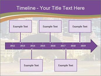 0000082926 PowerPoint Template - Slide 28