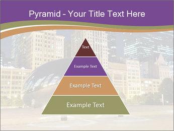 0000082926 PowerPoint Template - Slide 30