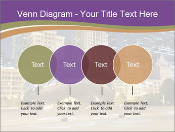 0000082926 PowerPoint Templates - Slide 32
