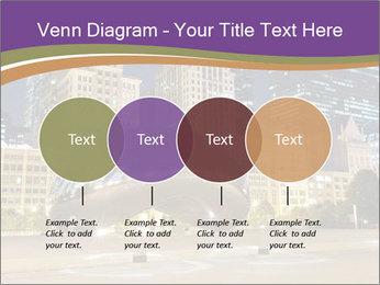 0000082926 PowerPoint Template - Slide 32