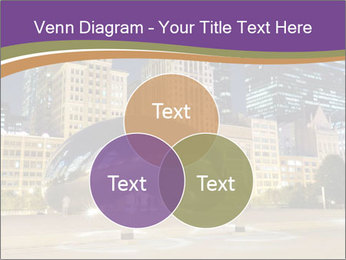 0000082926 PowerPoint Templates - Slide 33