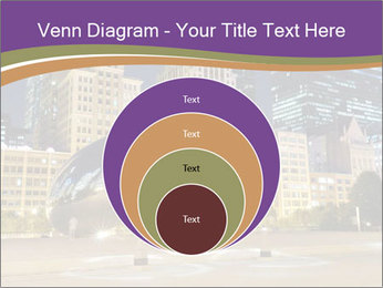 0000082926 PowerPoint Templates - Slide 34