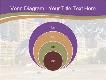 0000082926 PowerPoint Template - Slide 34