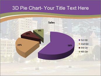 0000082926 PowerPoint Template - Slide 35