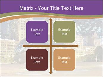 0000082926 PowerPoint Template - Slide 37