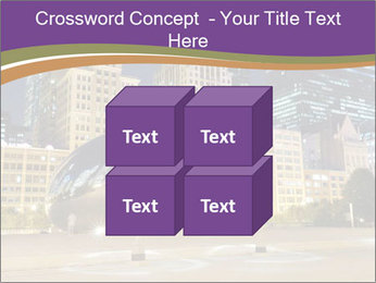 0000082926 PowerPoint Templates - Slide 39
