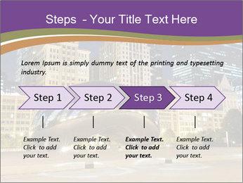 0000082926 PowerPoint Template - Slide 4