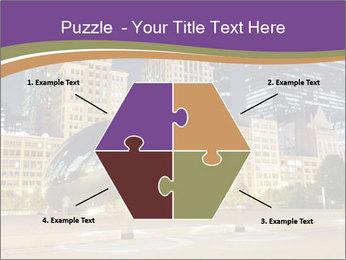 0000082926 PowerPoint Template - Slide 40