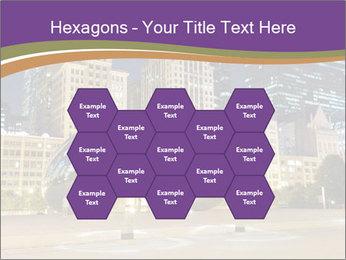 0000082926 PowerPoint Template - Slide 44