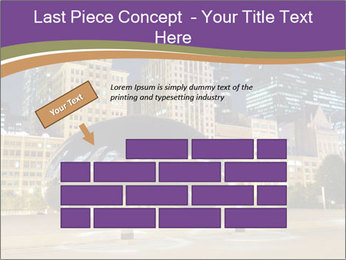 0000082926 PowerPoint Templates - Slide 46