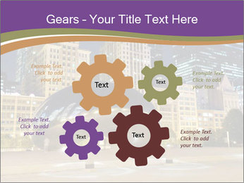 0000082926 PowerPoint Template - Slide 47