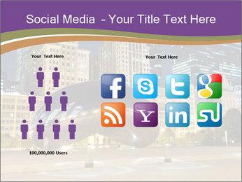 0000082926 PowerPoint Template - Slide 5