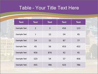 0000082926 PowerPoint Template - Slide 55