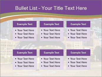 0000082926 PowerPoint Template - Slide 56