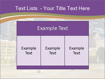 0000082926 PowerPoint Template - Slide 59