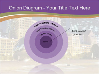 0000082926 PowerPoint Template - Slide 61