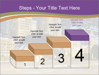 0000082926 PowerPoint Templates - Slide 64