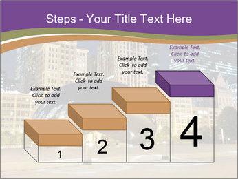 0000082926 PowerPoint Template - Slide 64