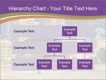 0000082926 PowerPoint Template - Slide 67