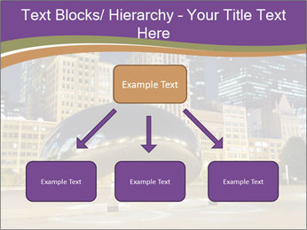 0000082926 PowerPoint Templates - Slide 69