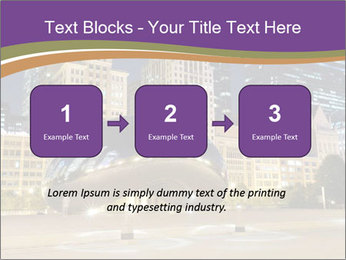 0000082926 PowerPoint Templates - Slide 71