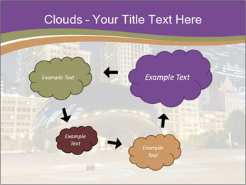 0000082926 PowerPoint Template - Slide 72