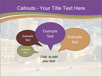 0000082926 PowerPoint Templates - Slide 73