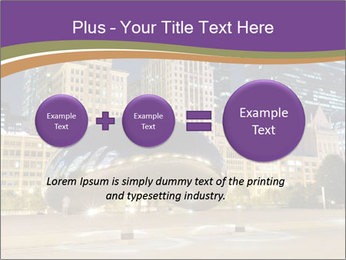 0000082926 PowerPoint Template - Slide 75