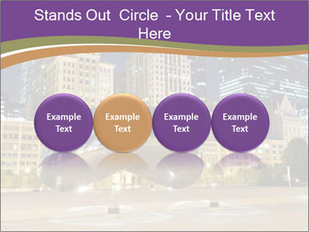 0000082926 PowerPoint Templates - Slide 76
