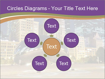 0000082926 PowerPoint Templates - Slide 78