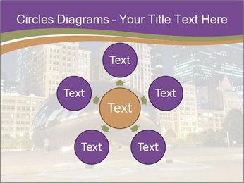 0000082926 PowerPoint Template - Slide 78
