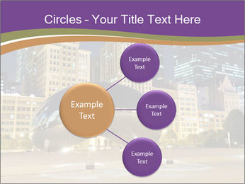 0000082926 PowerPoint Templates - Slide 79