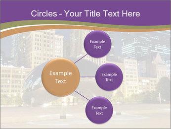 0000082926 PowerPoint Template - Slide 79