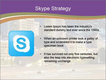 0000082926 PowerPoint Template - Slide 8